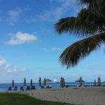 Four Seasons Beach