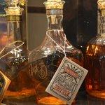 Bell of Lincoln Bottle