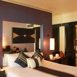 Room #208