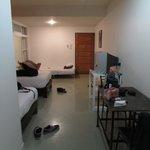 LemonSeed Rooms Foto