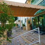 Hollywood Celebrity Hotel Foto