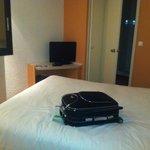 camera hotel =)