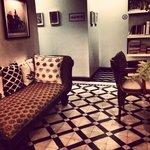 Abode Mumbai