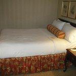 Room 1119