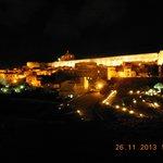 Panoramica Milazzo