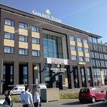 Foto de Golden Tulip Parkstad Zuid-Limburg