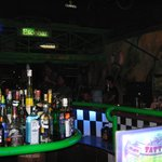 Bar ib Braga Street.