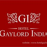 Hotel Gaylord India