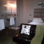 Room 4 - lovely
