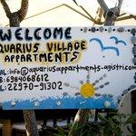 Photo of Aquarius Village Hotel