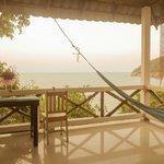 Plaa's Thansadet Resort Foto