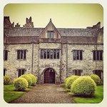 Ormond Castle