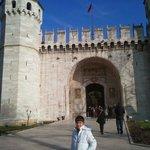 Turkie 2014