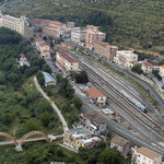 Photo of Affittacamere Il Vecchio Treno