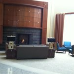Grand Traverse Resort Foto