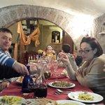 Photo of All'Ombra della Rocca