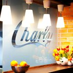 Photo de Charly Restaurant