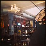 Photo of Barracuda Tavern taken with TripAdvisor City Guides