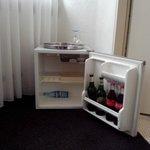 Hotel L'Auberge Foto