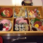 Grandhotel Fujika