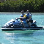 Foto de Culebra Eco Tours