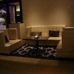 Lobby bar (part of)