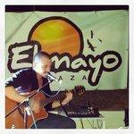 Conciertos en el Mayo