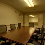Book your meeting with us!