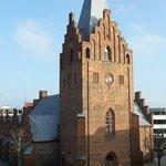Grenaa Kirke