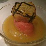 Foto di Restaurante More