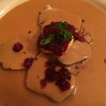 Foto de Koliba Restaurant