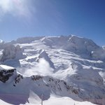 Ski Tour Dolomiti