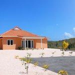 Holiday Paradise Resort Curacao Cas Abao