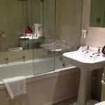 Fantastic Bathroom