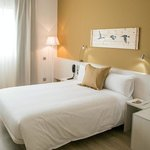 Photo de B&B Hotel  Viladecans