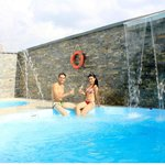 Photo of Hotel Plazuela Real