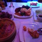 Billede af Prosperity Chinese Restaurant