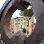 Photo of Floreo Roma