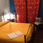Foto de Bed and Breakfast Monte Vulture