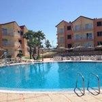 Photo of Apartamentos Roc Cala d'en Blanes Beach Club