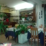 Photo of Ristorante Super Grill Da Marco