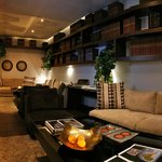 93 Luxury Suites & Residences Foto