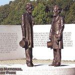 Kentucky Memorial