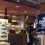 The Coffee Club - Koh Samui - Thailand - The Travel Glow