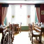 Photo of Ploythai Restaurant