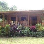 Casa Viva Beach Houses resmi