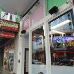 Bilde fra Gitto's Pizza Pasta & Pub