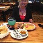 Foto de Adobo Mexican Restaurant