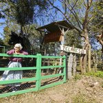 res Indigenas Nicaraguan Weavers' Co-operative
