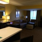 Homewood Suites by Hilton Hamilton Ontario Foto